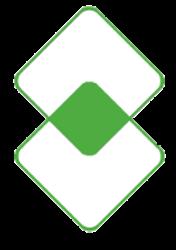CrawfordNET Solutions